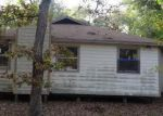 Foreclosed Home in Cleveland 77328 FOREST DR - Property ID: 3450703556
