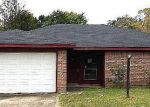 Foreclosed Home in Beaumont 77707 CLEMMONS ST - Property ID: 3450707948