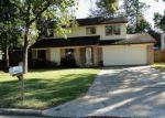 Foreclosed Home in Humble 77396 AUDUBON FOREST DR - Property ID: 3450711439