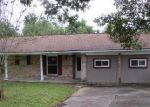 Foreclosed Home in Crosby 77532 AVENUE D - Property ID: 3450713633