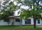 Foreclosed Home in Amarillo 79110 S BONHAM ST - Property ID: 3450719318