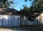 Foreclosed Home in Austin 78719 RUIDOSA ST - Property ID: 3450730266