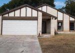 Foreclosed Home in San Antonio 78233 LA LOMA ST - Property ID: 3450742982