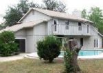 Foreclosed Home in San Antonio 78249 RUSTLING WAY - Property ID: 3450744728