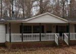 Foreclosed Home in Charles City 23030 BARNETTS RD - Property ID: 3450766628