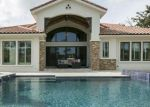 Foreclosed Home in Ponte Vedra Beach 32082 SAN JUAN DR - Property ID: 3450777123