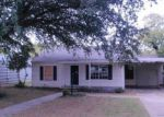 Foreclosed Home in Fort Worth 76116 WESTRIDGE AVE - Property ID: 3450811743