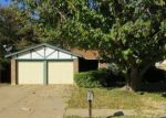 Foreclosed Home in Arlington 76014 HIDALGO LN - Property ID: 3450814812