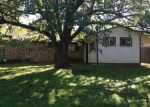 Foreclosed Home in Arlington 76010 PLAZA ST - Property ID: 3450820946