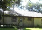 Foreclosed Home in Lake Charles 70601 22ND ST - Property ID: 3450856853