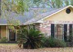 Foreclosed Home in Baton Rouge 70817 TALTON AVE - Property ID: 3450876107