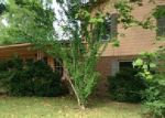 Foreclosed Home in Ruston 71270 WATER TANK RD - Property ID: 3450888376
