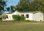 Foreclosed Home in Effie 71331 M COLE RD - Property ID: 3450890568