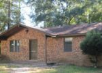 Foreclosed Home in Camden 71701 DAHLIA CIR - Property ID: 3450892767