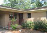 Foreclosed Home in El Dorado 71730 KING ST - Property ID: 3450895836