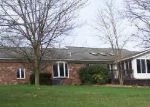 Foreclosed Home in Greensburg 47240 S MICHIGAN AVE - Property ID: 3450897579