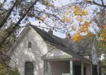 Foreclosed Home in Franklin 46131 E WAYNE ST - Property ID: 3450908976
