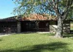 Foreclosed Home in Anderson 46011 HILLSIDE DR - Property ID: 3450915982