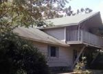 Foreclosed Home in Austin 72007 BAILEY RD - Property ID: 3450916408