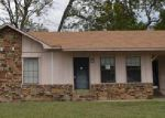 Foreclosed Home in Greenbrier 72058 MARY DR - Property ID: 3450928675