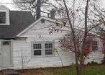 Foreclosed Home in Muncie 47302 W 27TH ST - Property ID: 3450936110
