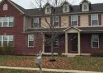 Foreclosed Home in Mc Cordsville 46055 N BAYLAND DR - Property ID: 3450942695