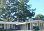 Foreclosed Home in Little Rock 72209 GOLD CT - Property ID: 3450950578