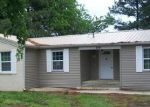 Foreclosed Home in Bono 72416 COUNTY ROAD 328 - Property ID: 3450955389