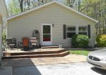 Foreclosed Home in Poland 47868 MCCRACKEN DR - Property ID: 3450969853