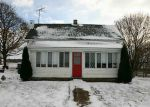 Foreclosed Home in Greenfield 46140 E 500 N - Property ID: 3450977284