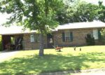 Foreclosed Home in Barling 72923 N ST - Property ID: 3450995688