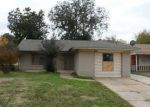 Foreclosed Home in Oklahoma City 73114 NW 83RD ST - Property ID: 3451018907