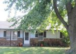Foreclosed Home in Collinsville 74021 N 115TH EAST AVE - Property ID: 3451062697