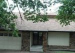 Foreclosed Home in Sand Springs 74063 OAK RIDGE DR - Property ID: 3451069710