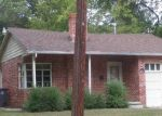 Foreclosed Home in Tulsa 74106 W QUEEN ST - Property ID: 3451077587