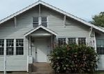 Foreclosed Home in Muskogee 74401 W BROADWAY ST - Property ID: 3451100354