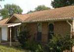 Foreclosed Home in Muskogee 74403 WARWICK DR - Property ID: 3451104295