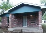 Foreclosed Home in Muskogee 74403 S L ST - Property ID: 3451105620