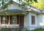 Foreclosed Home in Muskogee 74403 CHESTNUT ST - Property ID: 3451106492