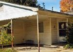 Foreclosed Home in Stilwell 74960 S 4TH ST - Property ID: 3451117887