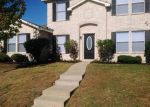 Foreclosed Home in Rockwall 75032 GREENBROOK DR - Property ID: 3451135843