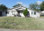 Foreclosed Home in Irving 75062 CHISHOLM TRL - Property ID: 3451155100