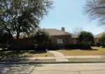 Foreclosed Home in Rowlett 75088 SHELLEY LN - Property ID: 3451169116