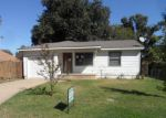Foreclosed Home in Terrell 75160 JAYCEE ST - Property ID: 3451204599
