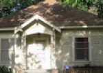 Foreclosed Home in Winnsboro 75494 S MILL ST - Property ID: 3451259337