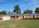 Foreclosed Home in Longview 75604 ALTA ST - Property ID: 3451261986