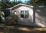 Foreclosed Home in Trinity 75862 MOCKINGBIRD LN - Property ID: 3451328996
