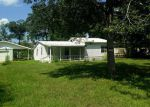 Foreclosed Home in Cleveland 77327 COUNTY ROAD 2181 E - Property ID: 3451333803