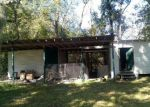 Foreclosed Home in Humble 77396 MARWOOD DR - Property ID: 3451335554