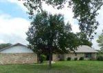 Foreclosed Home in Alvarado 76009 E FM 917 - Property ID: 3451342106